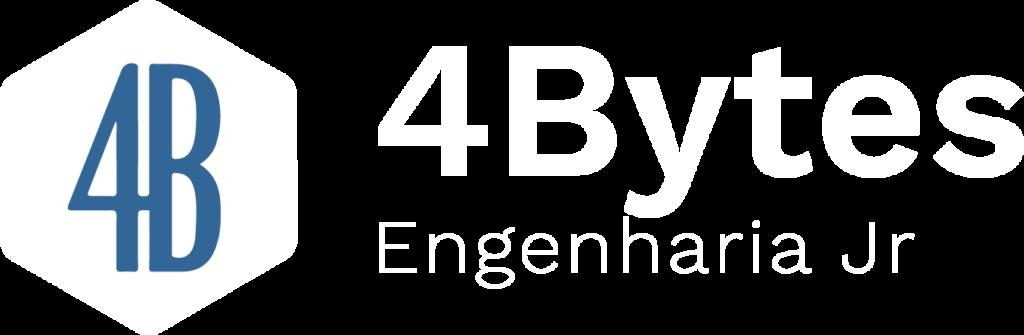 4Bytes